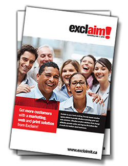 Exclaim-Marketing-Brochure